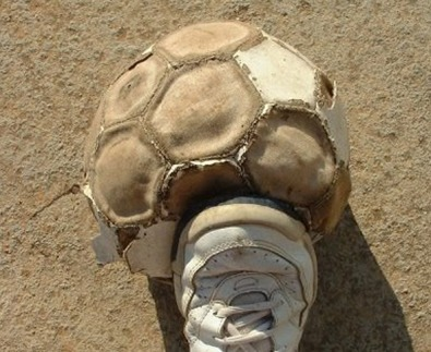 1415724151-futbol-en-la-calle